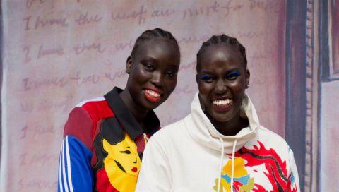 Highlights der Fashion Weeks (in Pandemie-Zeiten): Das sind die spannendsten Kollektionen und Inszenierungen für Sommer 2021
