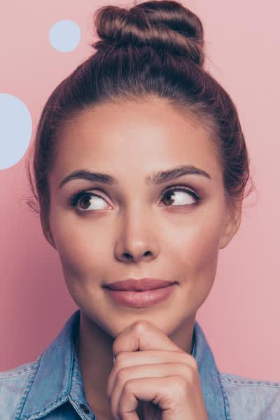 Volle und weiche Lippen: Dieses Lippenpeeling sorgt für einen schnellen Aufpolsterungs-Effekt