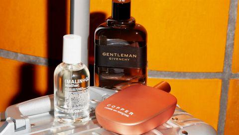 Date oder Homeoffice: Die passenden Parfums für jede Situation