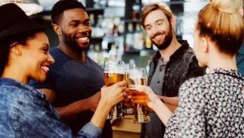 Alkoholfreies Bier: 8 hervorragende Sorten, die Sie kennen sollten