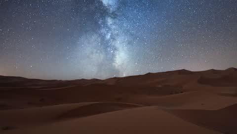 Co-Star & Co: Warum sich jetzt alle für Horoskope-Apps interessieren